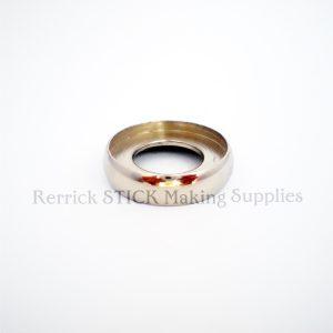 Flange Ring 26mm