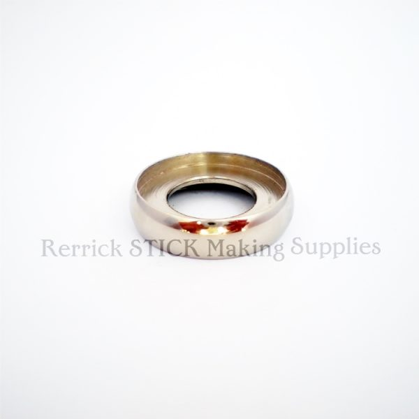 Flange Ring 26mm