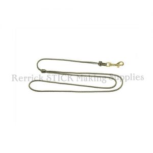 4mm Wading Stick Lanyard No415