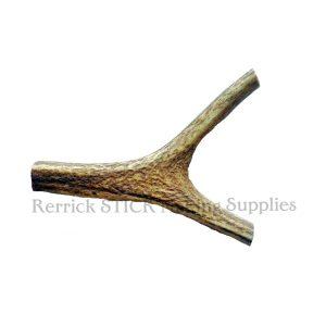 Stag Horn Fork