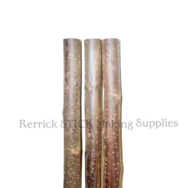 3 Chestnut Shanks 1.3m