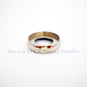 Flange Ring 21mm